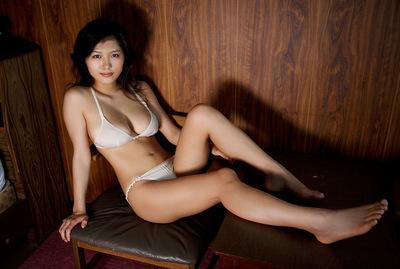f:id:iwakumoto:20070818091521j:plain
