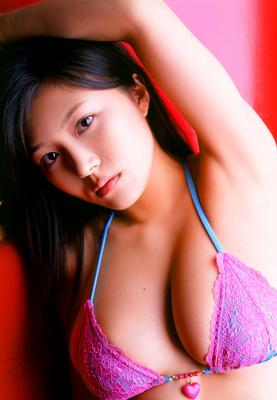 f:id:iwakumoto:20070905073702j:plain