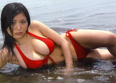 f:id:iwakumoto:20070919071349j:plain