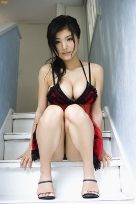 f:id:iwakumoto:20071204224823j:plain