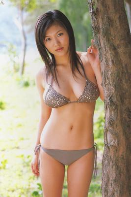 f:id:iwakumoto:20071207002612j:plain