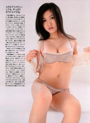 f:id:iwakumoto:20080111065447j:plain