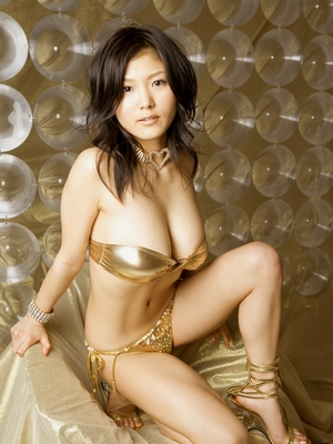 f:id:iwakumoto:20080212074821j:plain
