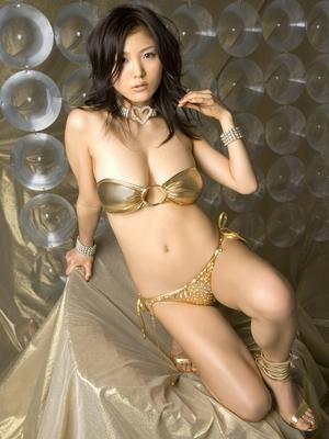f:id:iwakumoto:20080212074851j:plain