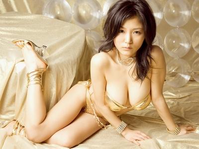 f:id:iwakumoto:20080212074856j:plain