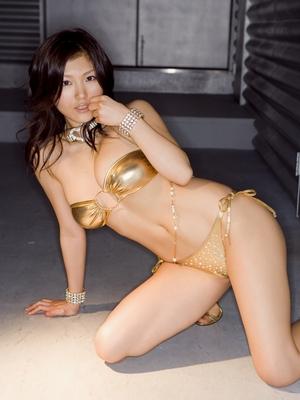 f:id:iwakumoto:20080212074858j:plain