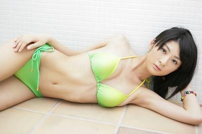 f:id:iwakumoto:20080617071353j:plain