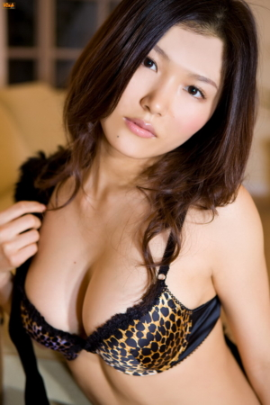 f:id:iwakumoto:20090222050520j:plain