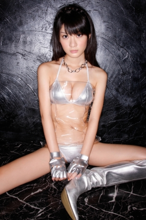 f:id:iwakumoto:20090321101438j:plain