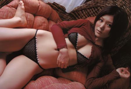 f:id:iwakumoto:20090412103237j:plain