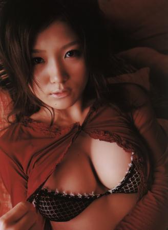 f:id:iwakumoto:20090412103238j:plain