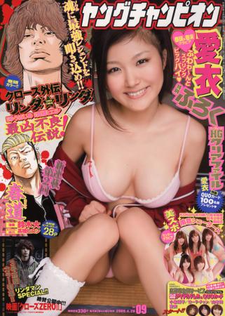 f:id:iwakumoto:20090417072704j:plain