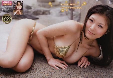 f:id:iwakumoto:20090417072708j:plain