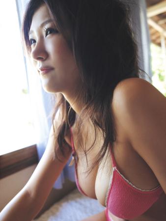 f:id:iwakumoto:20090425220350j:plain
