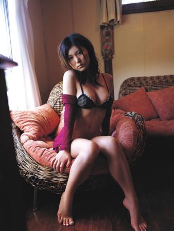 f:id:iwakumoto:20090425220352j:plain