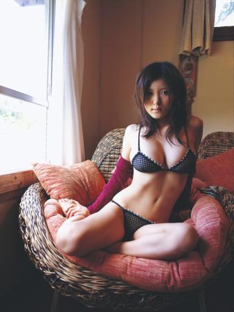 f:id:iwakumoto:20090425220353j:plain