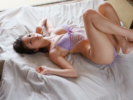 f:id:iwakumoto:20090731075716j:plain