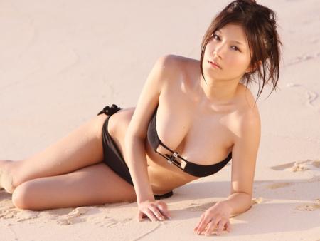 f:id:iwakumoto:20090731075724j:plain
