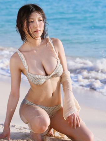 f:id:iwakumoto:20090731075728j:plain