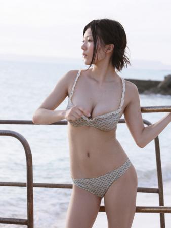 f:id:iwakumoto:20090731075729j:plain