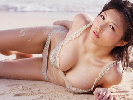 f:id:iwakumoto:20090731075730j:plain