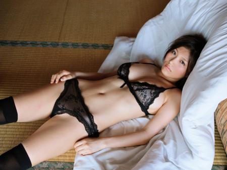 f:id:iwakumoto:20090731075732j:plain