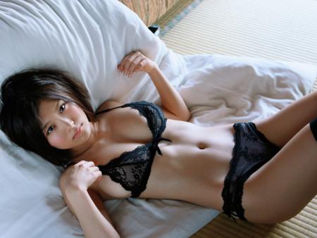 f:id:iwakumoto:20090731075733j:plain