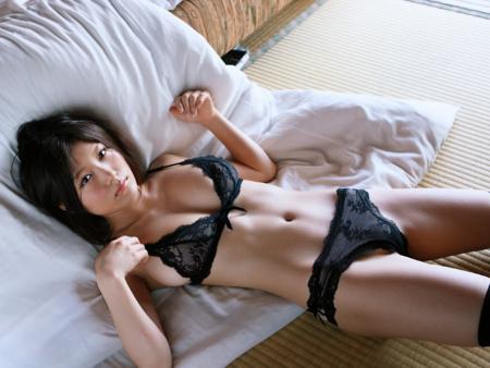 f:id:iwakumoto:20090731075734j:plain