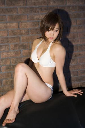 f:id:iwakumoto:20100403093917j:plain