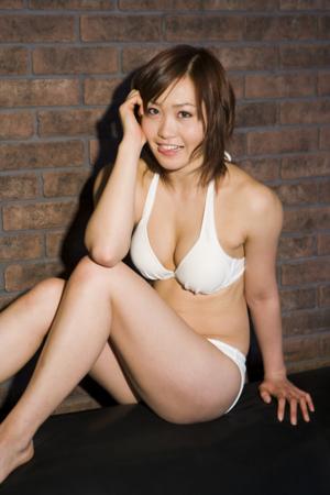 f:id:iwakumoto:20100403093918j:plain