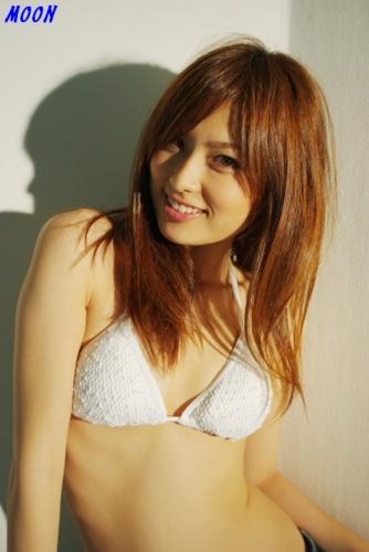 http://f.hatena.ne.jp/images/fotolife/i/iwakumoto/20100906/20100906073416.jpg