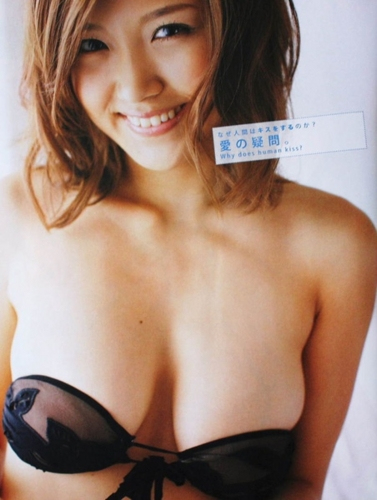 f:id:iwakumoto:20101028080204j:plain