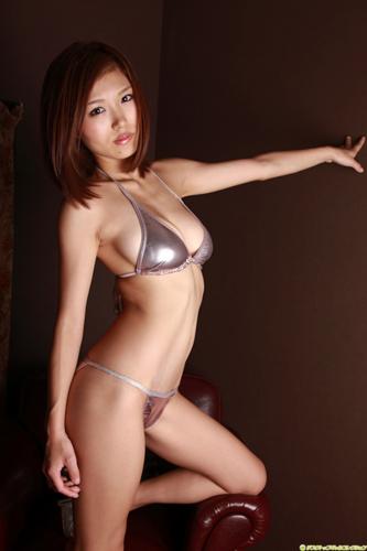 f:id:iwakumoto:20101202071759j:plain