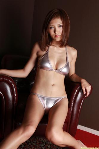 f:id:iwakumoto:20101202071802j:plain