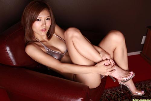 f:id:iwakumoto:20101202071811j:plain