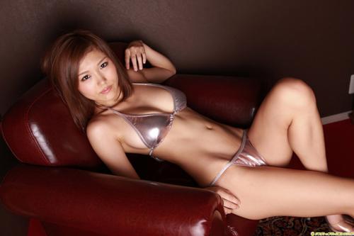 f:id:iwakumoto:20101202071813j:plain