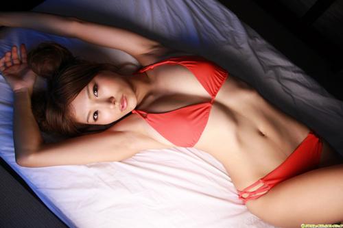 f:id:iwakumoto:20101202071829j:plain