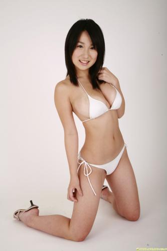 f:id:iwakumoto:20110130102246j:image