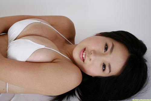 f:id:iwakumoto:20110130102248j:image