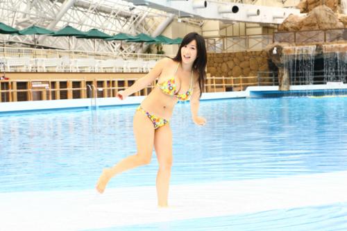 f:id:iwakumoto:20110219010309j:image