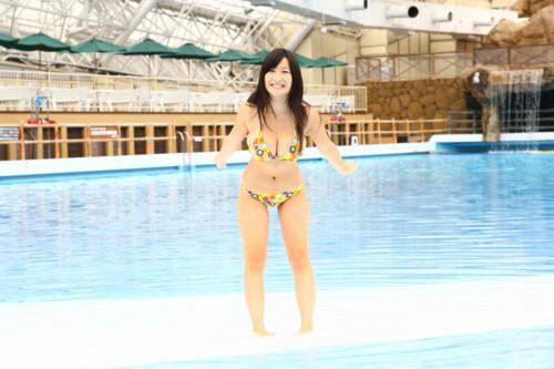 f:id:iwakumoto:20110219010310j:image