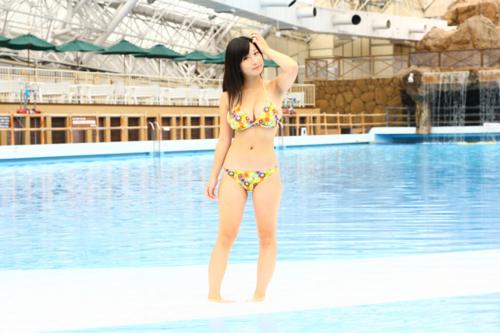 f:id:iwakumoto:20110219010311j:image