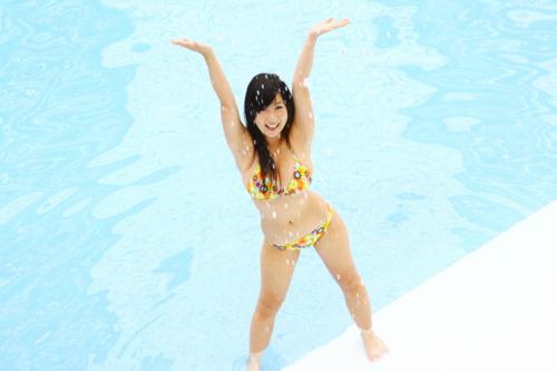 f:id:iwakumoto:20110219010312j:image