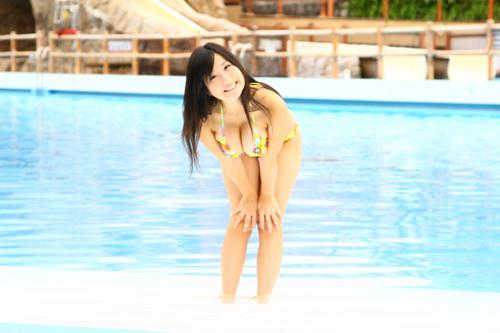 f:id:iwakumoto:20110219010315j:image
