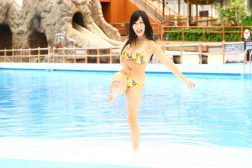 f:id:iwakumoto:20110219010316j:image