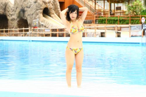 f:id:iwakumoto:20110219010317j:image