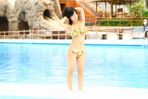 f:id:iwakumoto:20110219010318j:image
