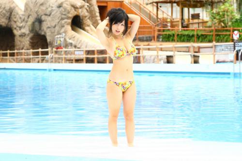 f:id:iwakumoto:20110219010319j:image