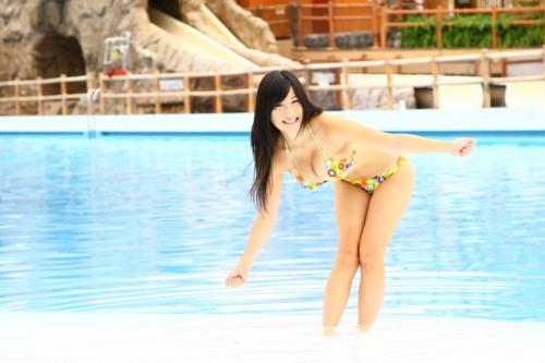 f:id:iwakumoto:20110219010320j:image