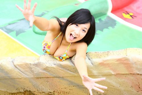 f:id:iwakumoto:20110219010346j:image